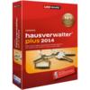 Lexware Hausverwalter Plus 2014 Update Version 14.00