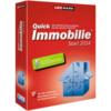 Lexware QuickImmobilie Start Version 14.00
