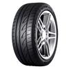 Bridgestone Potenza RE002 195/50 R15 82W Sommerreifen
