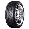 Bridgestone Potenza RE002 245/40 R18 97W XL Sommerreifen
