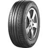 Bridgestone Turanza T001 245/40 R18 93Y Sommerreifen