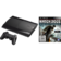 Sony PlayStation 3 500 GB inkl. Watch Dogs