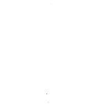 www.sommerreifen.205breite.test.2017.de