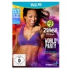 NBG Zumba Fitness World Party (Wii U)