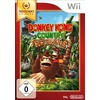 Nintendo Donkey Kong Country Selects (Wii)