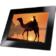 Hama Digitaler Bilderrahmen New Premium 20,32 cm (8)