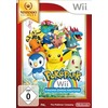 Nintendo PokePark Select (Wii)