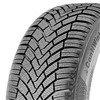 continental co ts-850 ms 195 / 65 r15 91t