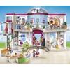 Playmobil Shopping-Center (5485)
