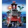 Playmobil Geheime Drachenfestung (5480)