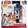 IMC Toys Star Wars - Clone Wars R2D2 Reparatur-Spiel (720039)