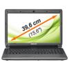 Medion AKOYA P6638 (MD98389)