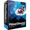 Cyberlink PowerDirector 12 Ultimate