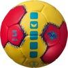 Erima G13 Spielball