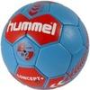 Hummel 1.3 Concept Plus