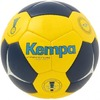 Kempa Spectrum Training Profile
