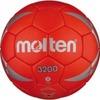 Molten Top-Wettspielball