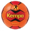 Kempa Match-X Omni Profile