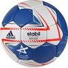 Adidas Stabil Replique Champions League (Herren)