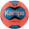 Kempa Pro X Speed