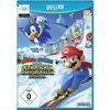 Sega Mario & Sonic bei den Olympischen Winterspielen: Sotschi 2014 (Wii U)