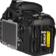 Nikon-d610-mit-objektiv