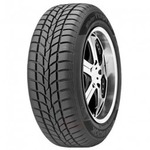 Hankook Winter ICept RS W442 185/60 R14 82T Winterreifen