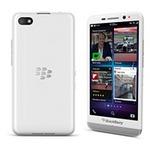 blackberry z30 preis
