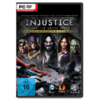 Warner Interactive Injustice: Götter unter uns Game of the Year Edition
