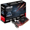 Asus RADEON R7240-2GD3-L (90YV04T0-M0NA00)
