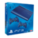 Sony PlayStation 3 12GB blau