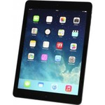 apple ipad air 16gb 4g/lte