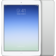 Apple-ipad-air-wifi-16gb-md785fda