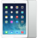 Apple iPad Air WiFi + 4G / LTE 32GB MD795FD/A