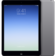 Apple-ipad-air-wifi-4g-lte-32gb-md795fda