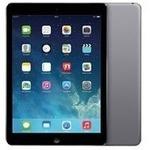 apple ipad air 2 64 gb preisvergleich