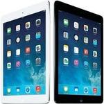 apple air 2 64 gb wifi cellular