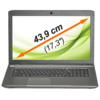 Medion AKOYA P7627 (MD98463)