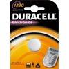 Duracell 1220 BG1
