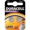 Duracell LR44 ALKALINE