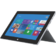 Microsoft-surface-2-32gb
