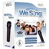 Nordic Games We Sing - inkl. 1 Mikrofon (Wii)