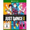 Ubisoft Just Dance 2014 Xbox One