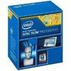 Intel Xeon E3-1220V3 Box