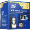 Intel Core i5-4430 Box