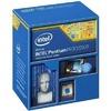 Intel Pentium G3220 Box
