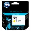 HP (Hewlett Packard) CZ132A