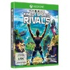 Ubisoft Kinect Sports Rivals