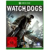 Ubisoft Watch Dogs XBox One