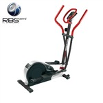 crosstrainer ergo city 200 test